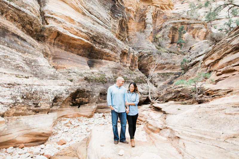 zion-slot-canyon-pre-wedding-photos-1384