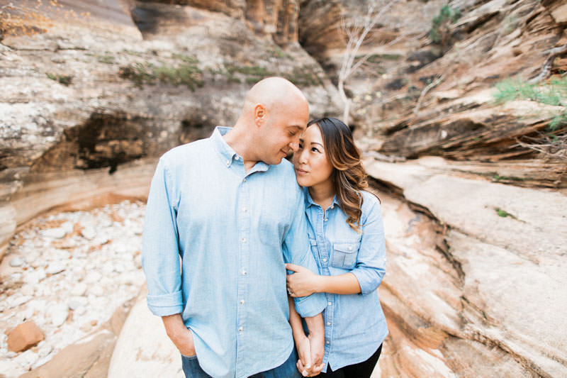 zion-slot-canyon-pre-wedding-photos-1385