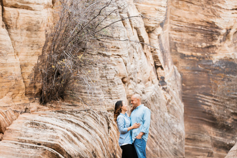 zion-slot-canyon-pre-wedding-photos-1386