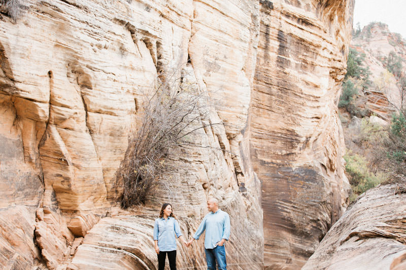 zion-slot-canyon-pre-wedding-photos-1387