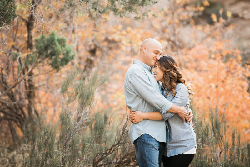 zion-slot-canyon-pre-wedding-photos-1388