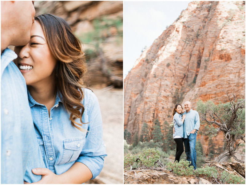 zion-slot-canyon-pre-wedding-photos-1389