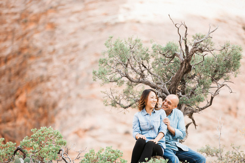 zion-slot-canyon-pre-wedding-photos-1390