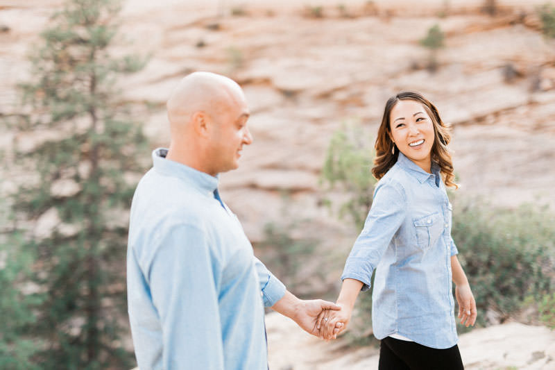 zion-slot-canyon-pre-wedding-photos-1391