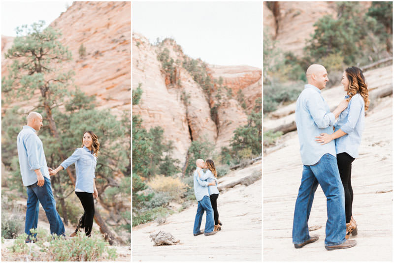 zion-slot-canyon-pre-wedding-photos-1394