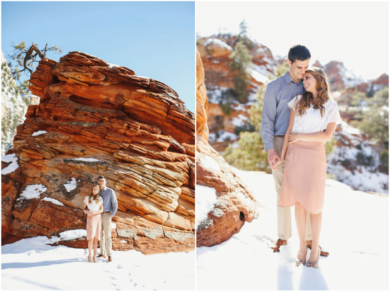 zion-snow-engagement-photos-1406