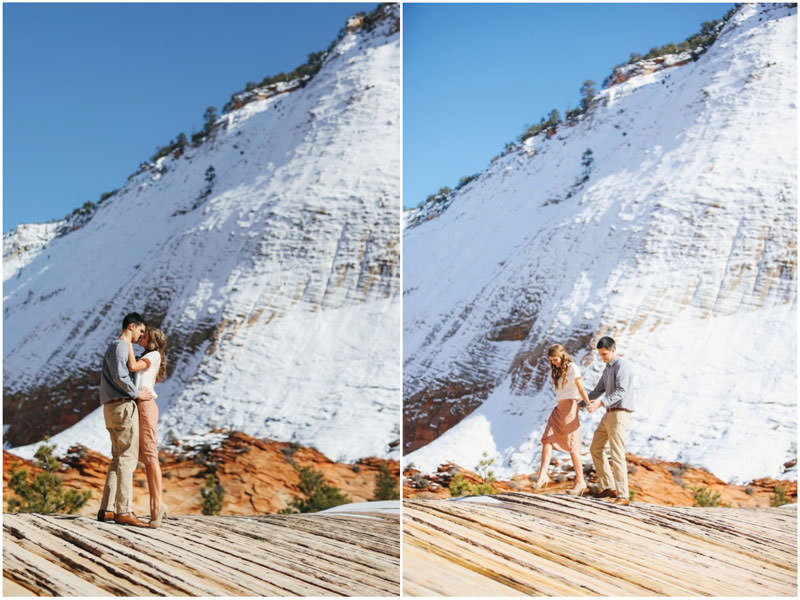 zion-snow-engagement-photos-1408