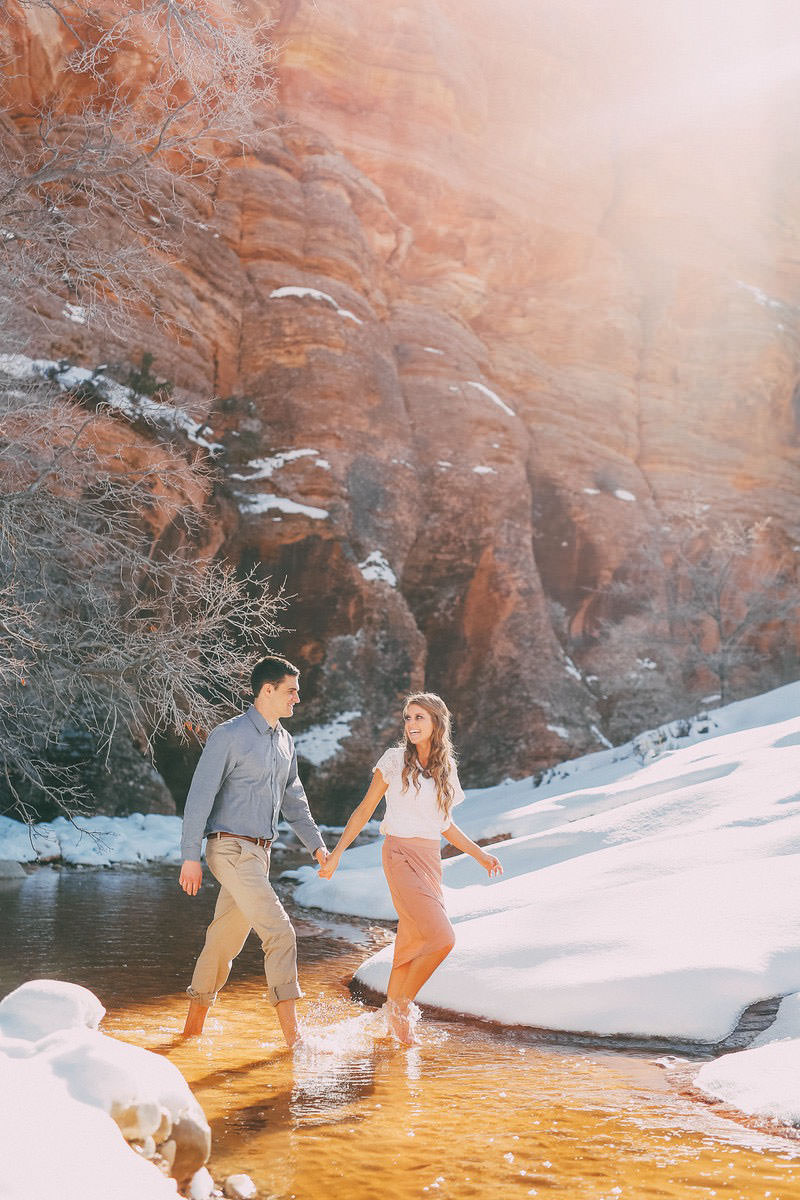 zion-snow-engagement-photos-1413