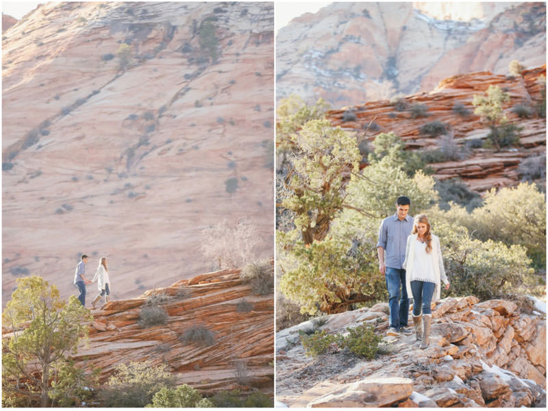 zion-snow-engagement-photos-1414