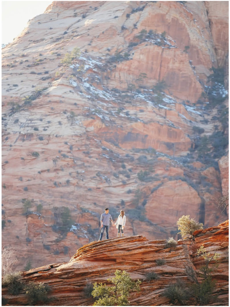 zion-snow-engagement-photos-1415