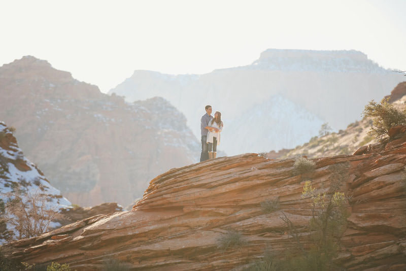 zion-snow-engagement-photos-1417