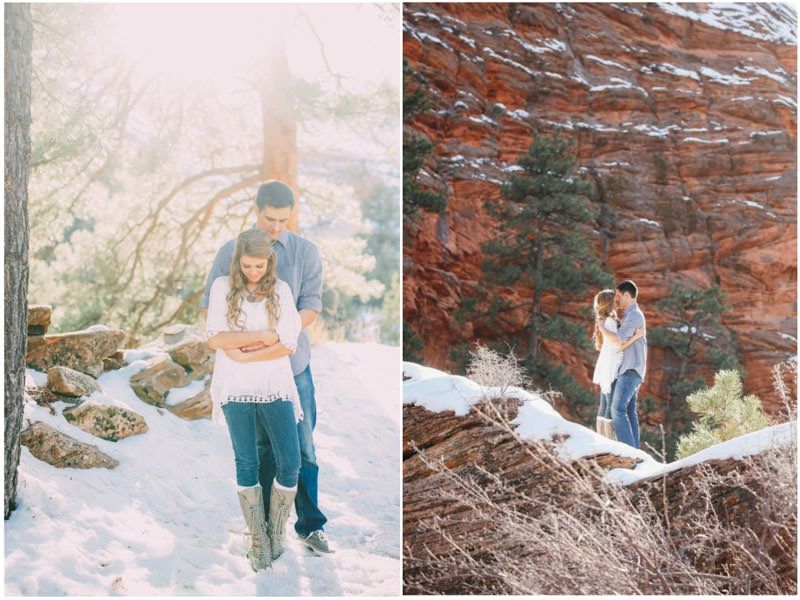 zion-snow-engagement-photos-1418