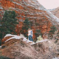 zion-snow-engagement-photos-1420