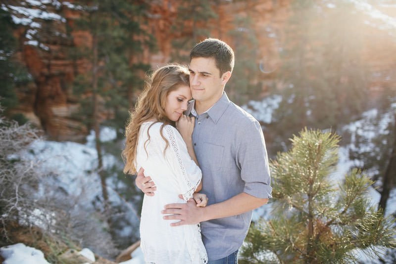 zion-snow-engagement-photos-1421