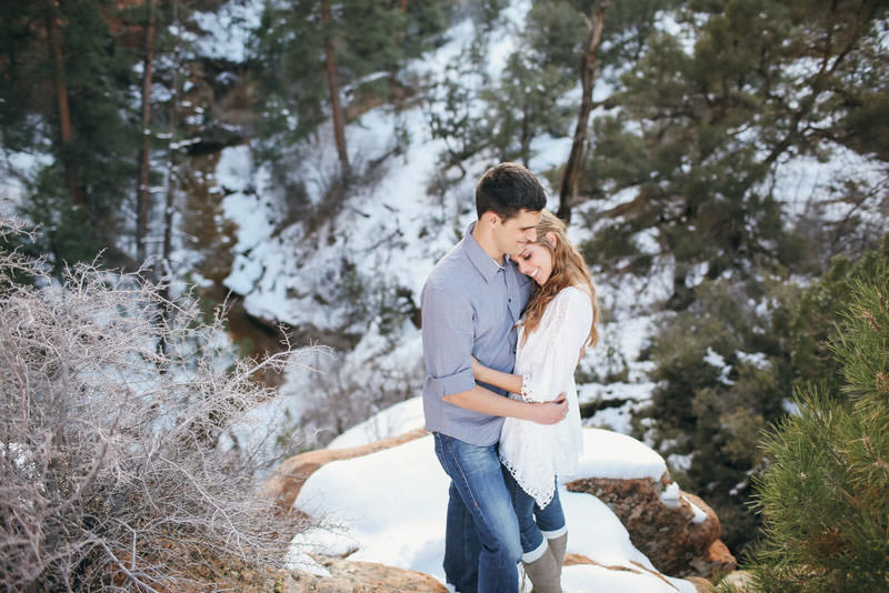 zion-snow-engagement-photos-1424