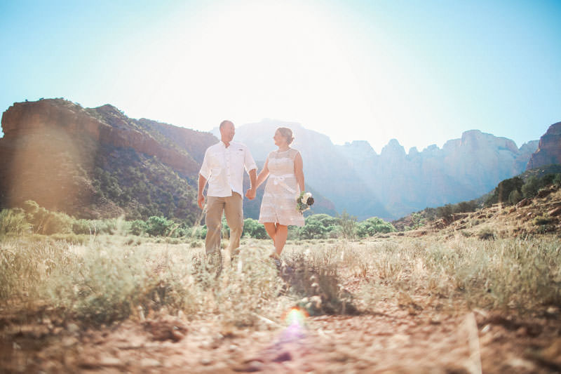 zion-utah-elopement-wedding-9625