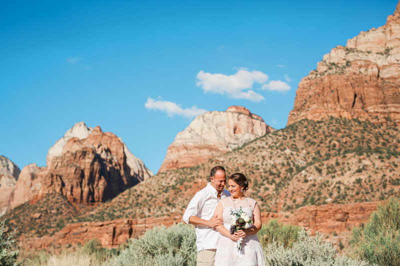 zion-utah-elopement-wedding-9627