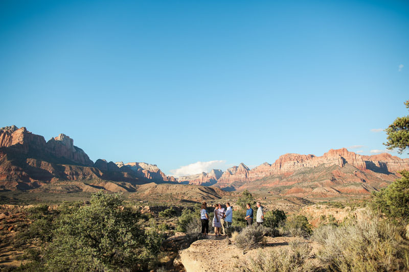 zion-utah-elopement-wedding-9629