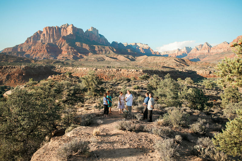 zion-utah-elopement-wedding-9630
