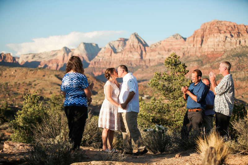 zion-utah-elopement-wedding-9632