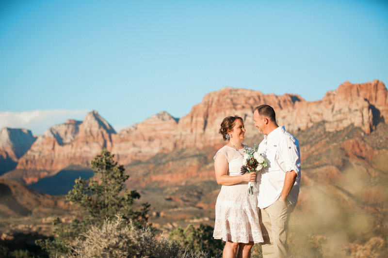 zion-utah-elopement-wedding-9634