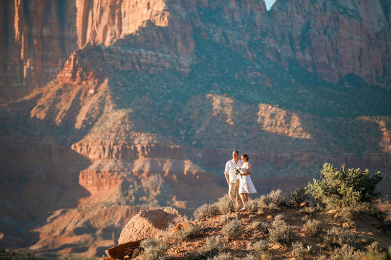 zion-utah-elopement-wedding-9636