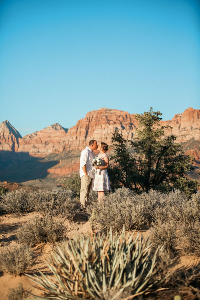 zion-utah-elopement-wedding-9640