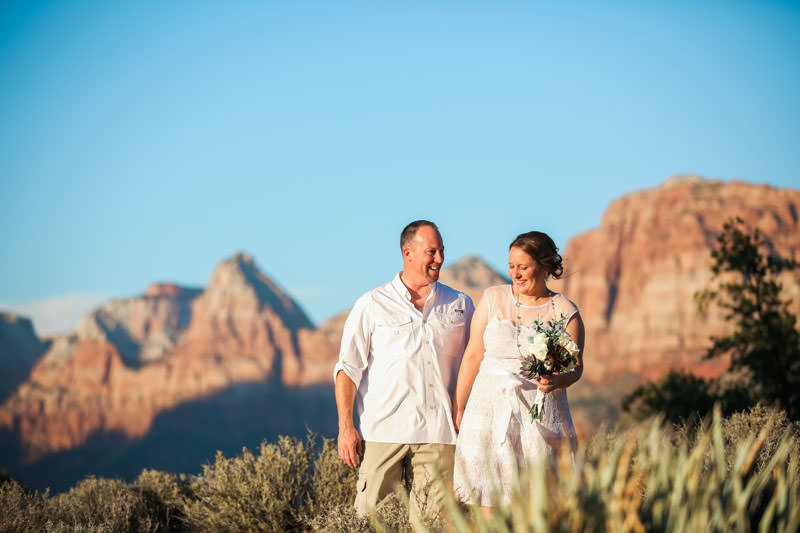 zion-utah-elopement-wedding-9643