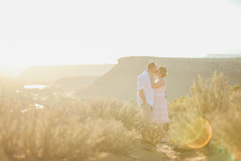 zion-utah-elopement-wedding-9645