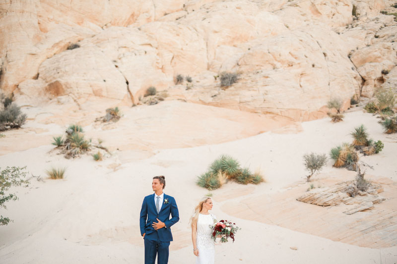 Amangiri-Resort-Wedding_2270