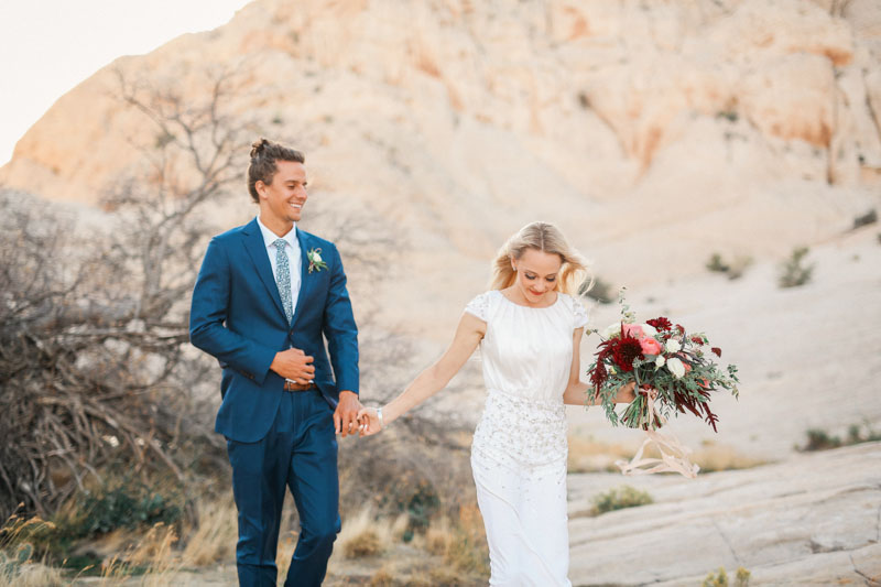 Amangiri-Resort-Wedding_2273