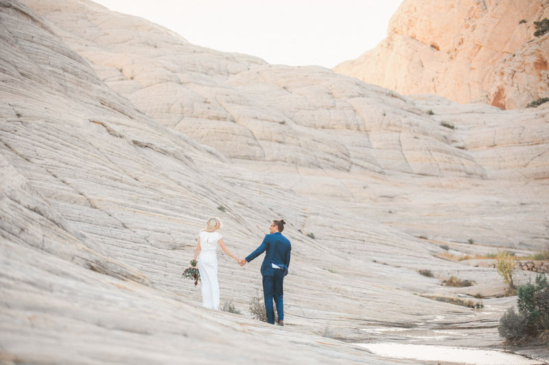 Amangiri-Resort-Wedding_2276