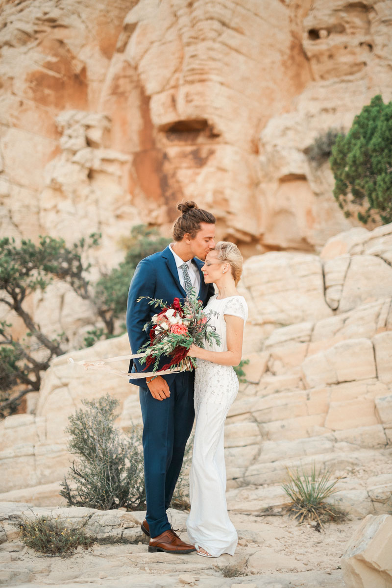 Amangiri-Resort-Wedding_2278