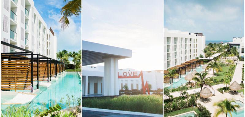 cancun-finest-playa-mujeres-wedding_3136
