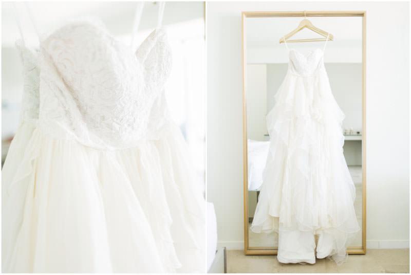 cancun-finest-playa-mujeres-wedding_3140