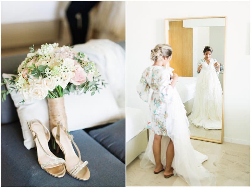 cancun-finest-playa-mujeres-wedding_3143
