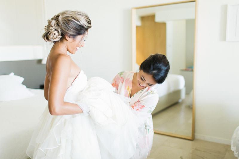 cancun-finest-playa-mujeres-wedding_3145