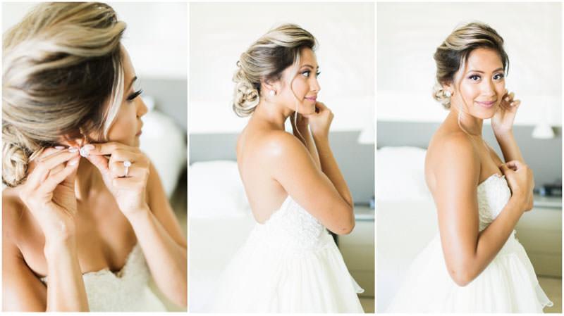 cancun-finest-playa-mujeres-wedding_3146