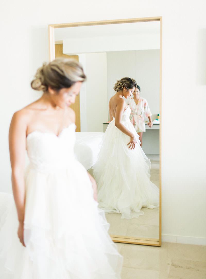 cancun-finest-playa-mujeres-wedding_3147