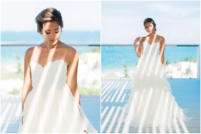 cancun-finest-playa-mujeres-wedding_3148