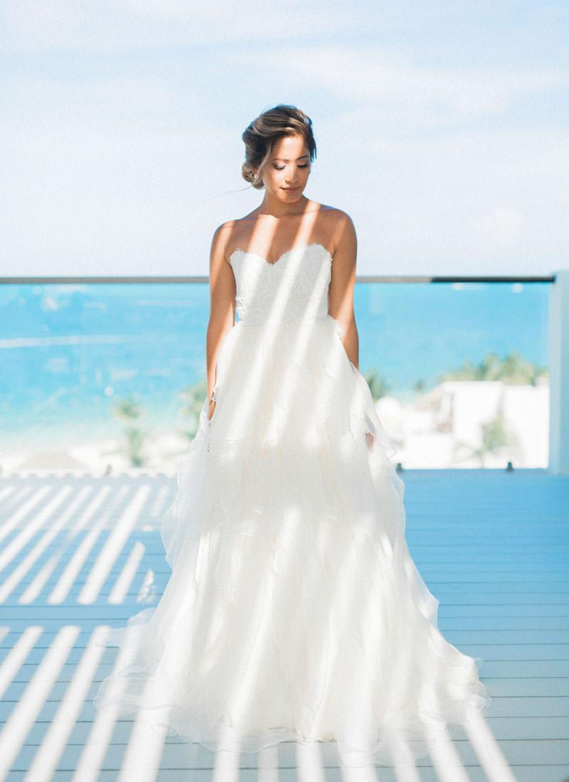 cancun-finest-playa-mujeres-wedding_3149