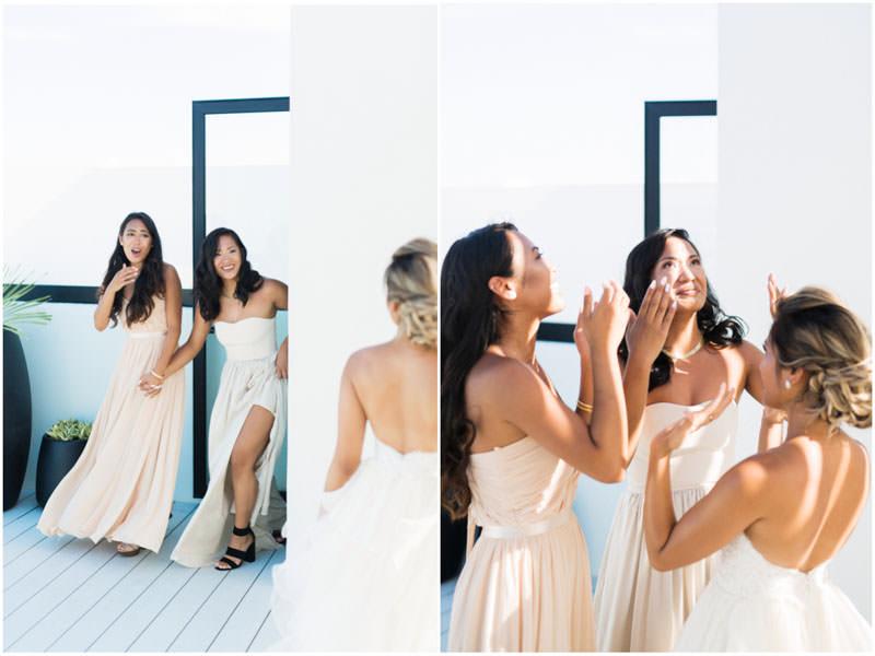 cancun-finest-playa-mujeres-wedding_3151