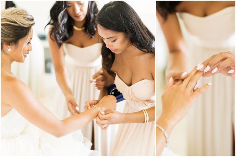 cancun-finest-playa-mujeres-wedding_3152
