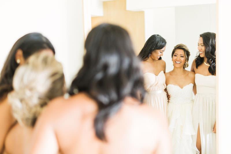 cancun-finest-playa-mujeres-wedding_3153