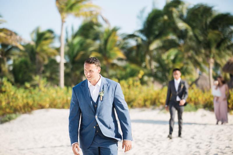 cancun-finest-playa-mujeres-wedding_3155
