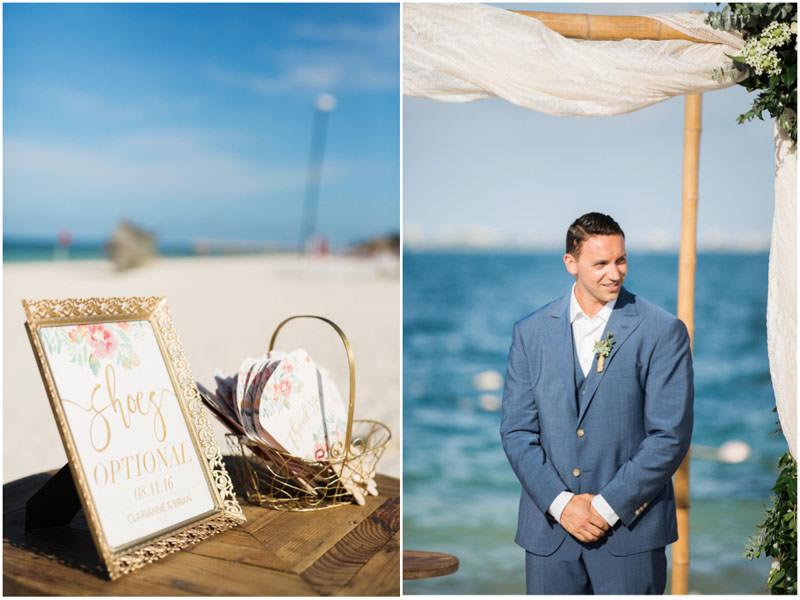 cancun-finest-playa-mujeres-wedding_3156