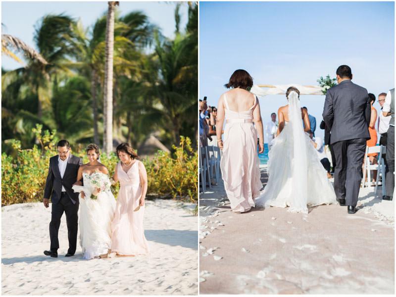 cancun-finest-playa-mujeres-wedding_3157