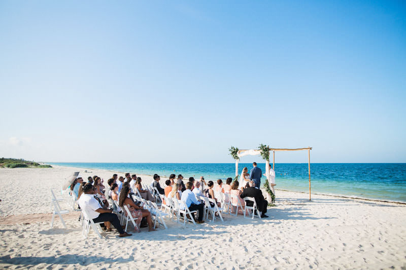 cancun-finest-playa-mujeres-wedding_3159