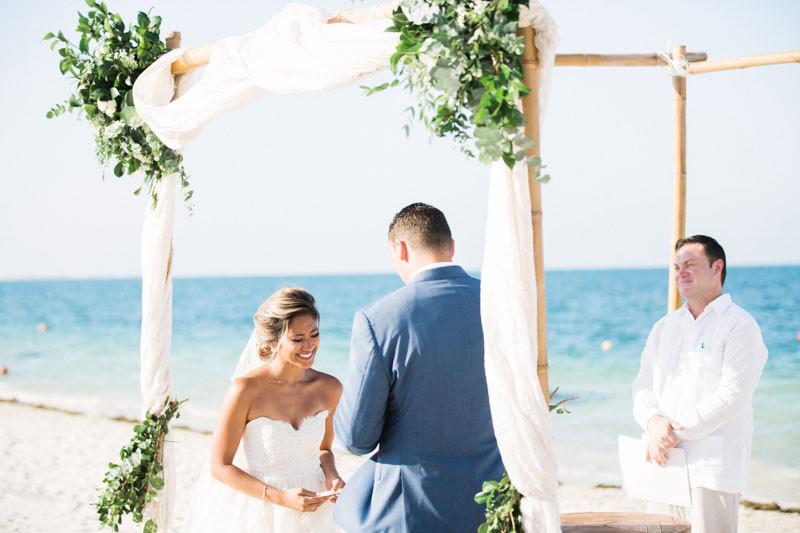 cancun-finest-playa-mujeres-wedding_3160