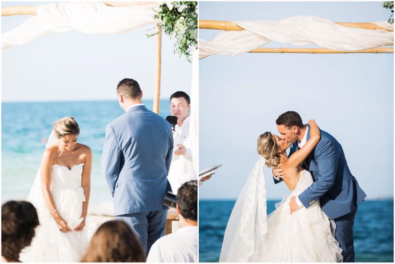 cancun-finest-playa-mujeres-wedding_3161